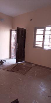 Newly Built 2 Bedroom, Jibowu, Yaba, Lagos, Flat for Rent