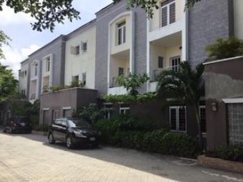 2 Bedroom Flat, Dideolu Estate, Victoria Island Extension, Victoria Island (vi), Lagos, Flat for Rent