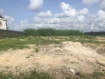 Land, 1000 Sqm, Road 2, Vgc, Lekki, Lagos, Residential Land for Sale