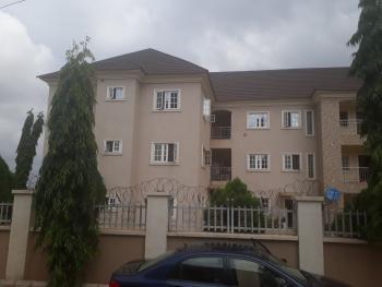 3-bedroom Flat, News Engineering, Dawaki, Gwarinpa, Abuja, Flat for Rent