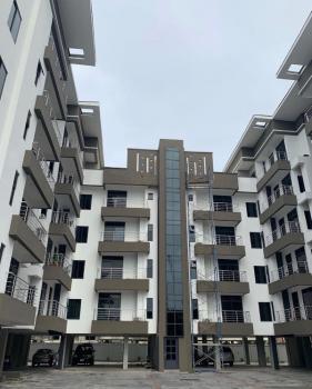 1 Bedroom Apartment, Water Corporation Road Oniru Vi, Oniru, Victoria Island (vi), Lagos, Mini Flat for Sale