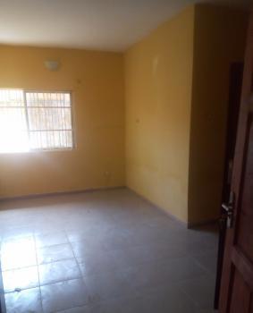 3 Bedroom Flat to Let, Rafiu Tijani Street, Ejigbo, Lagos, Flat for Rent