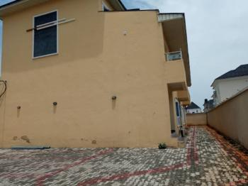 3 Bedroom and Bq Terraced Duplex, Ikota Villa Estate, Lekki, Lagos, Terraced Duplex for Rent