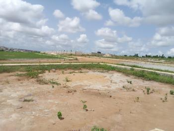 Serviced Plots of Land (500 Square Metres), Alagbado-command Road, Oke-odo, Lagos, Residential Land for Sale