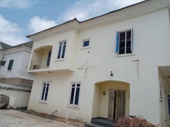 5 Bedroom and a Bq Detached Duplex, Ikota Villa Estate, Lekki, Lagos, Detached Duplex for Rent