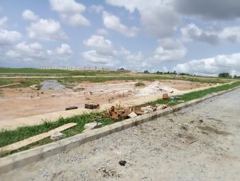 Serviced Plots of Land (324 Square Metres), Alagbado-command Road, Oke-odo, Lagos, Residential Land for Sale