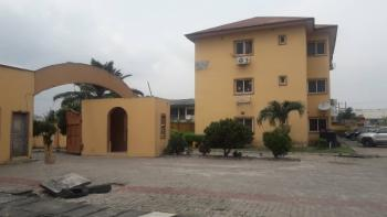 Commonwealth Court, Badore, Ajah, Lagos, Block of Flats for Sale
