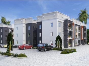 Luxury One Bedroom Apartment Off Plan, Ibeju Lekki, Lagos, Mini Flat for Sale
