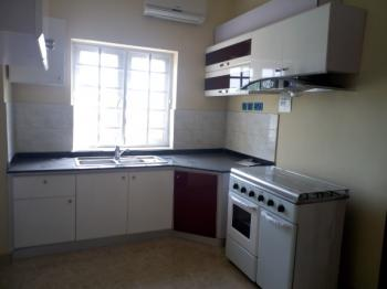 Luxury Finished and Serviced 2 Bedroom Flat, Jahi, Abuja, Flat for Rent