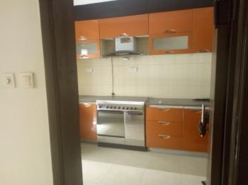 Fully Furnished Bungalow, Vgc, Lekki, Lagos, Flat for Rent