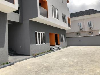 Brand New Exquisitely Finished 3 Bedroom Duplex, Oniru, Victoria Island (vi), Lagos, Detached Duplex for Sale