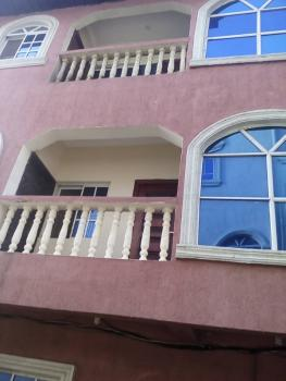 2 Bedroom Flat with Excellent Features, Ado, Ajah, Lagos, Flat for Rent
