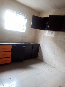 Lovely 3 Bed Apartment, Badore, Ajah, Lagos, Flat for Rent
