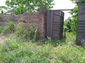Residential Land, Close to Asaba Housing Estate, Asaba, Delta, Residential Land for Sale