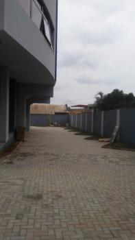 1727sqm Prime Grade Office Space Available for Letting in Ikeja, Opebi, Ikeja, Lagos, Office Space for Rent
