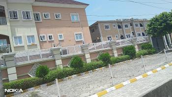 Serviced 3 Bedroom Terrace Duplex + Bq, Marwa, Lekki Phase 1, Lekki, Lagos, Terraced Duplex for Rent