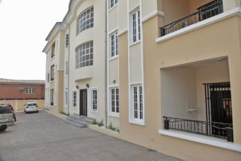 New House, 3 Bedroom Flat, Ikeja Gra, Ikeja, Lagos, Flat for Rent