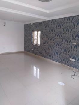 4 Bedroom Terrace Duplex, Bode Thomas, Surulere, Lagos, Terraced Duplex for Rent