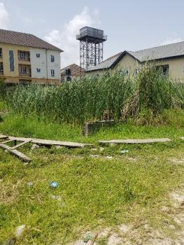 820 Square Meters of Land, Ologolo, Lekki, Lagos, Mixed-use Land for Sale