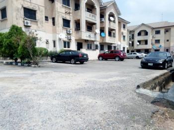 3 Bedroom Bungalow, Alapere, Ketu, Lagos, Flat for Rent