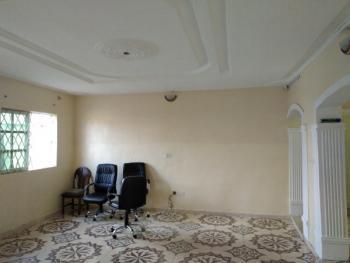 5 Bedroom Detach House, Off Fola Osibo, Lekki Phase 1, Lekki, Lagos, Detached Duplex for Rent