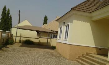 One Bedroom Furnished Apartment, Behind Gtb, Opebi, Ikeja, Lagos, Mini Flat Short Let