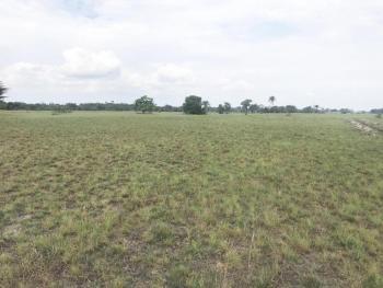 Land, Owode Ise Town, Ibeju Lekki, Lagos, Mixed-use Land for Sale