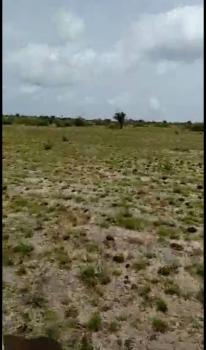 Land, Okun Imedu, Ibeju Lekki, Lagos, Residential Land for Sale