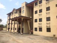 11 Units Of 3 Bedroom Flats, Opebi, Ikeja, Lagos, 3 Bedroom, 4 Toilets, 3 Baths Flat / Apartment For Rent