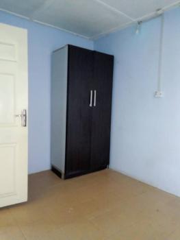 2 Bedrooms Flat, Ogba, Ikeja, Lagos, Flat for Rent