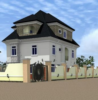 Plots of Land, Ibusa Road, Asaba, Delta, Residential Land for Sale