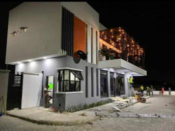 Land Deals, Abraham Adesanya-lekki, Abraham Adesanya Estate, Ajah, Lagos, Mixed-use Land for Sale