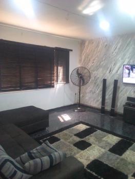Super 2 Bedroom, Off Grammar School, Morgan Estate, Ojodu, Lagos, Flat for Rent