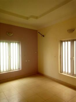 5 Bedroom Detach Duplex with a Room Bq, Gra, Magodo, Lagos, Detached Duplex for Rent