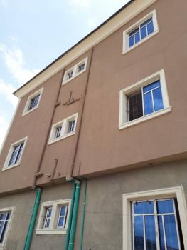 a Luxurious Newly Built 2 Bedroom Flat with Modern Facilities, Oworo, Gbagada, Lagos, Flat for Rent