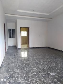 Lovely Brand New 2 Bedroom, Badore, Ajah, Lagos, Flat for Rent