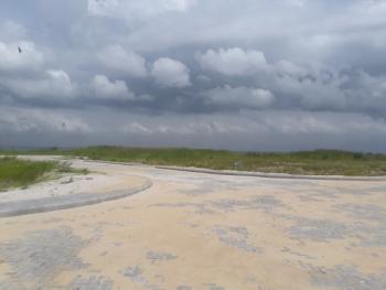 Premium Land, Ikate Elegushi, Lekki, Lagos, Residential Land for Sale