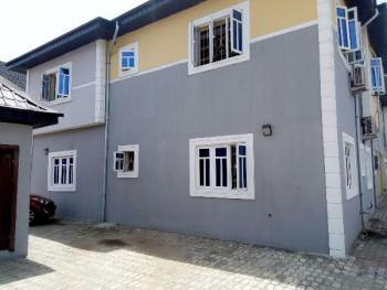 Luxury 3 Bedroom Flat with an Excellent Facilities, Infinity Estate, Ado, Ajah, Lagos, House for Rent