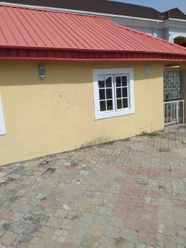 688sqm Land, Ilasan, Lekki, Lagos, Residential Land for Sale