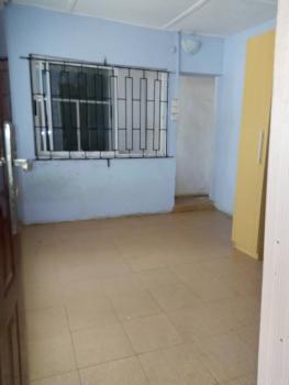 2 Bedroom, Oke Ira, Ogba, Ikeja, Lagos, Flat for Rent