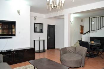 Luxury 4 Bedroom Duplex, Ikeja Gra, Ikeja, Lagos, Terraced Duplex Short Let