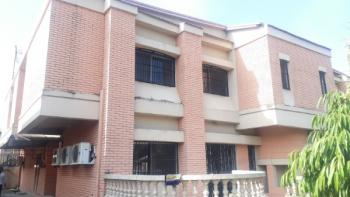 Fairly New 5 Bedroom Semi Detached Duplex, Lekki Phase 1, Lekki, Lagos, Semi-detached Duplex for Rent