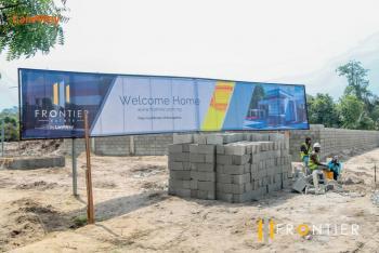 Luxury Land, Bogije, Ibeju Lekki, Lagos, Land for Sale