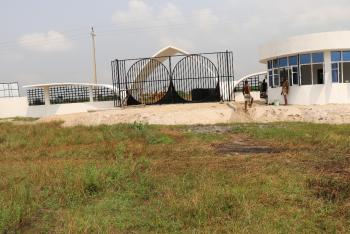 Luxury Land with a C of O, Abijo Gra, Abijo, Lekki, Lagos, Mixed-use Land for Sale
