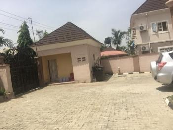 4 Bedroom Flat, 6th Avenue, Gwarinpa Estate, Gwarinpa, Abuja, Flat for Rent