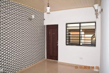 Nicely Finished 2 Bedroom Flat in a Block of 4 Flats, House 7b, Road 13, Ikota Villa Estate, Lekki, Lagos, Flat for Rent
