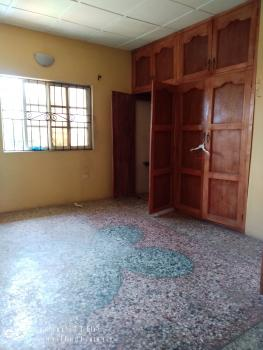 Massive Room Upstairs, Off Badore Road, Badore, Ajah, Lagos, Self Contained (single Rooms) for Rent