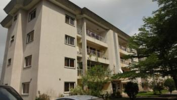 Luxury 3 Bedroom Flat with Excellent Facilities, Fara Park Residential Estate, Along The Lekki Epe Expressway, Sangotedo, Ajah, Lagos, Flat for Rent