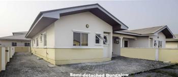 Semi Detached Bungalow, Chois Garden Estate, Abijo, Lekki, Lagos, Semi-detached Bungalow for Sale