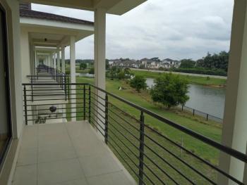 2 Bedroom Apartment., Chad House, Lakowe, Ibeju Lekki, Lagos, Flat for Rent